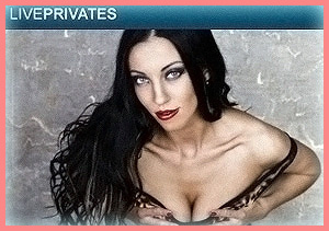 Top 10 adult pay websites with live webcams