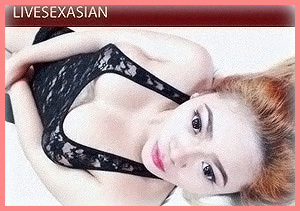 Adult pay site ranking with LiveSexAsian review