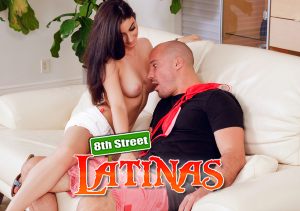 Top 10 adult pay websites with latina girls