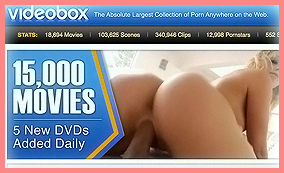 Best 10 adult pay websites to watch exclusive videos