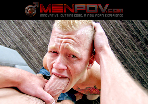 Top POV gay pay porn site with HD xxx clips
