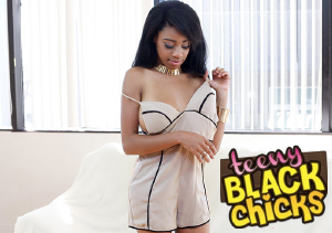 Best teen pay porn site with black girls